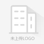 东莞市铂蔓服饰有限公司